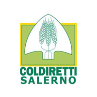 Associato Coldiretti