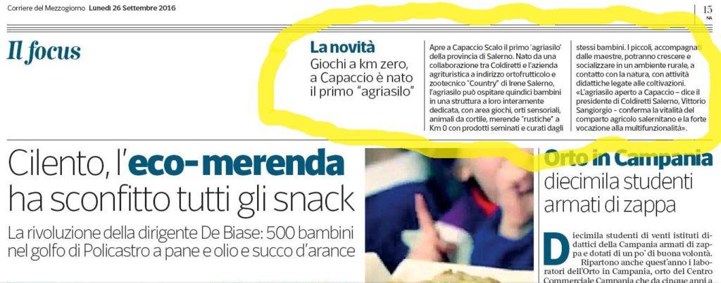 articolo-corriere-mezzogiorno-26-09-16