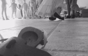 danza-popolare-copertina2