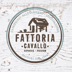 Fattoria Cavallo